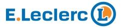 eleclerc_logo_coul_cmjn