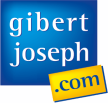 logo-gibert-joseph