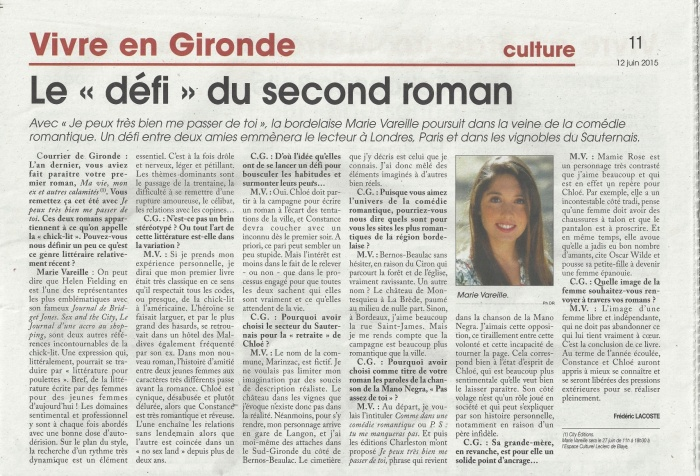 article_marie_vareille
