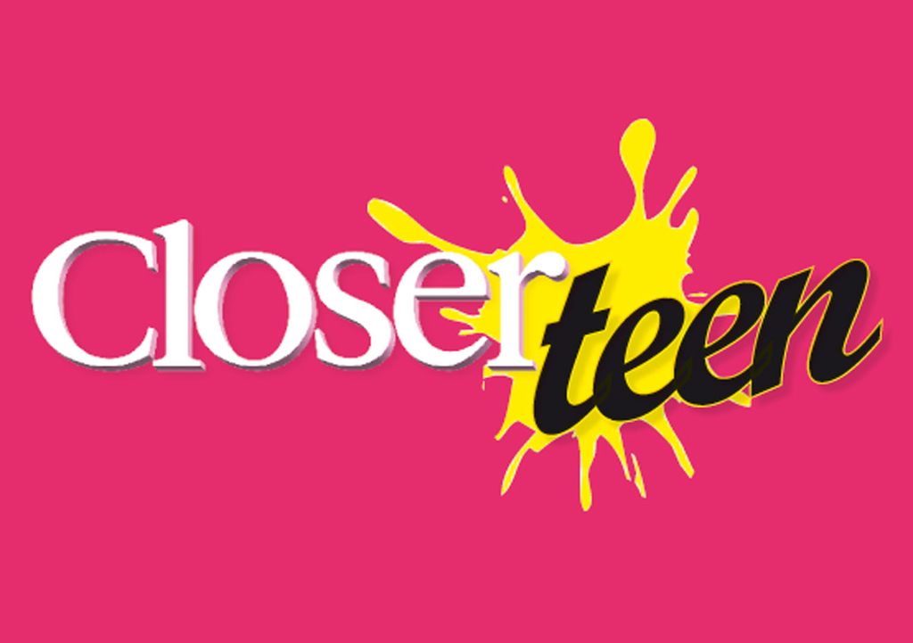 Closer-Teen1_exact1024x768_l