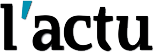 logo_actufr