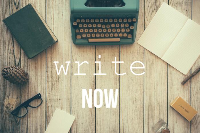 ecrire_un_livre