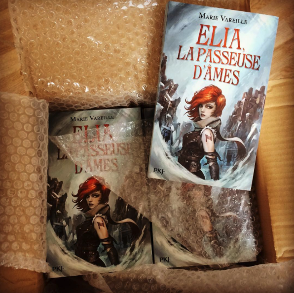 Elia_la_Passeuse_d_ames