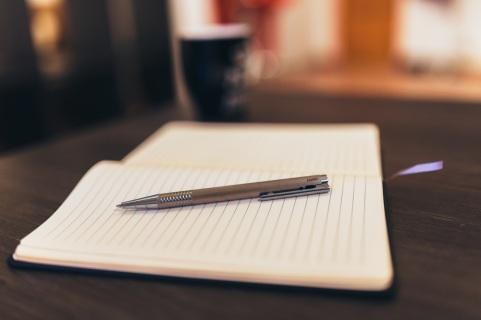 conseil-sur-manuscrit