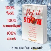 let-it-snow-instagram