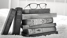 Livres_pour_apprendre_a_acrire