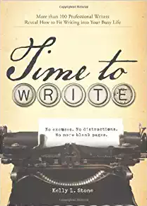 time_to_write