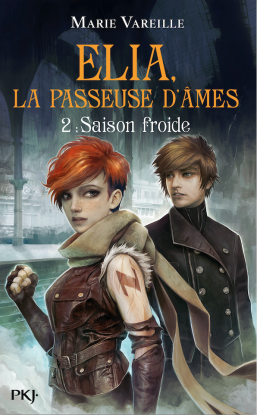 https://marievareille.files.wordpress.com/2018/01/elia_la_passeuse_dames_tome_2_saison_froide.png?w=257&h=415
