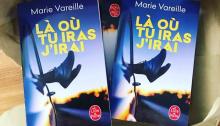 la_ou_tu_iras_jirai_marie-Vareille